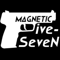 MAGNETIC FIVE-SEVEN
